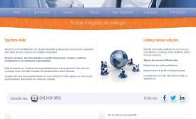 www.silvestreconsultoria.com.br