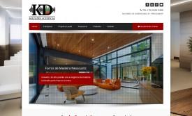 www.kdsa.com.br