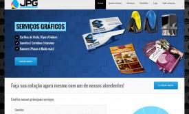 www.jpgcomunicacao.com.br