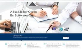 www.ltsinformatica.com.br