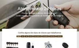 www.achavenova.com.br
