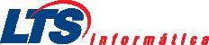 logo_lts