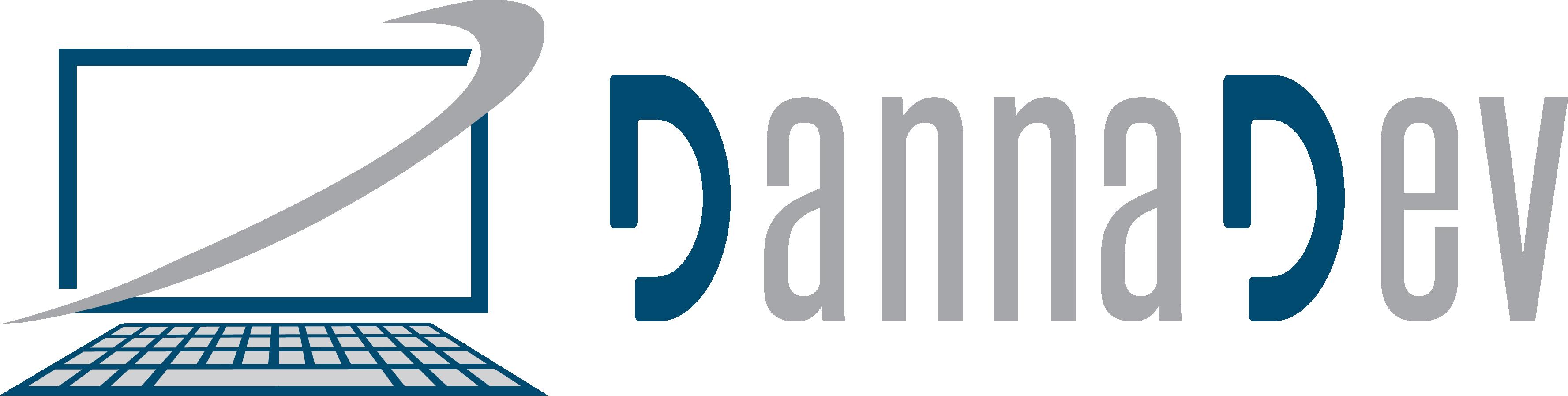 logo_danna