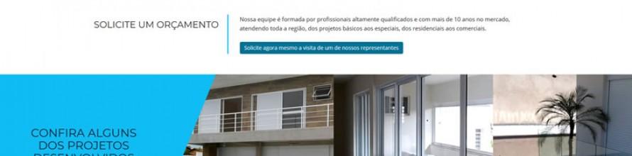 www.vidrolaresquadrias.com.br