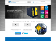 www.worldcompressores.com